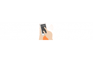 Comment mesurer votre signal Android ?