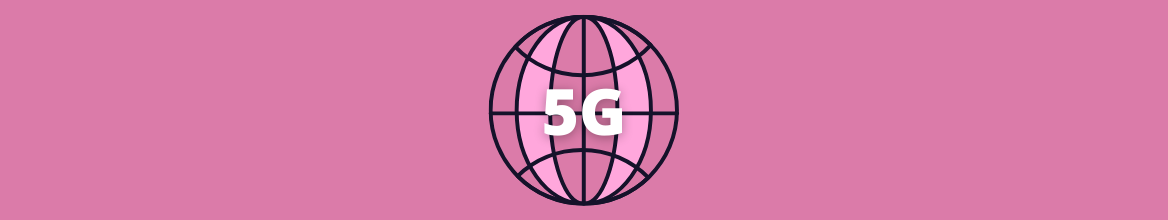 La 5G en Suisse en 2020