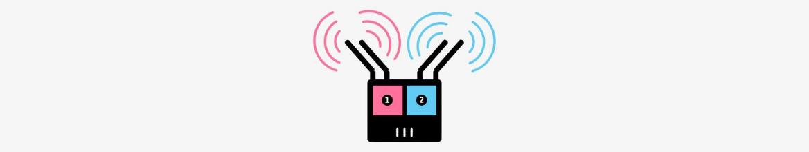 Amplificateur GSM : Les différentes antennes (MAJ : février 2019)