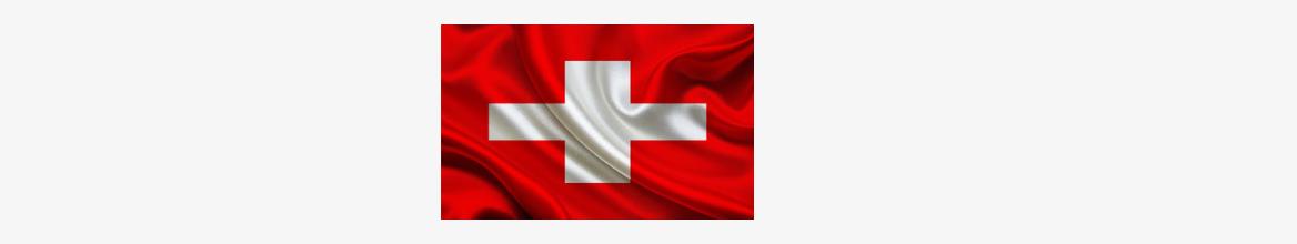 Quel amplificateur 4G pour mon opérateur en Suisse ? (MAJ : août 2019)