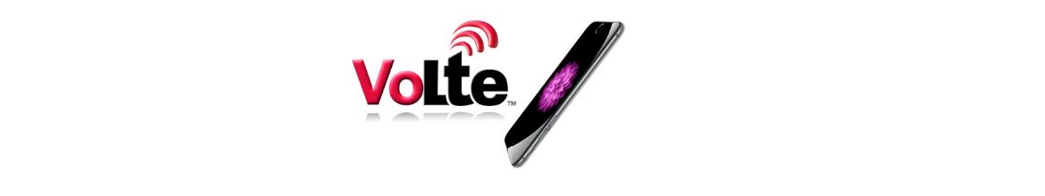 VoLTE : les appels en 4G sont désormais possibles en Suisse ! (MAJ : sept 2019)