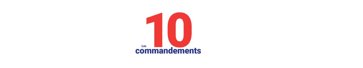 Amplificateur GSM en Suisse : Les 10 commandements (MAJ : juin 2019)