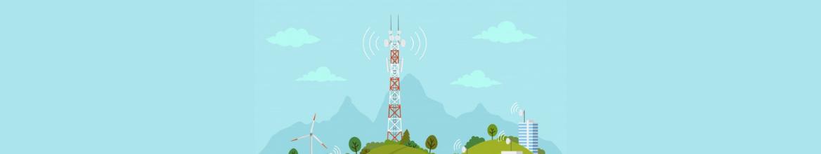 Comment pouvons-nous améliorer la couverture de notre réseau téléphone ?
