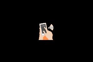 ▷ Améliorer le réseau mobile à l'intérieur