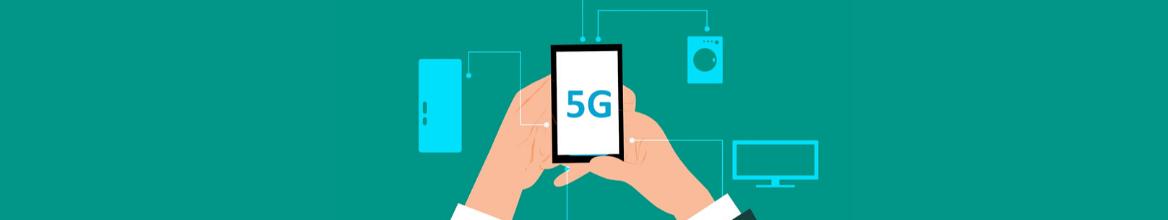 Amplificateur 4G et réseau 5G : sont-ils compatibles ?
