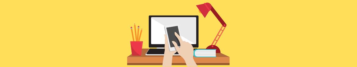 ▷ Mesurer le signal GSM disponible avec son smartphone