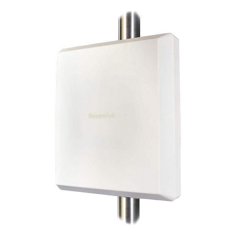 antenne 4G 3G GSM Panneau