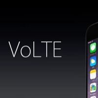 Volte Advanced Calling en Suisse