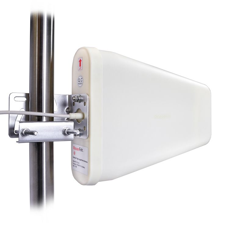 antenne Yagi Logarithmique 4G 3G GSM